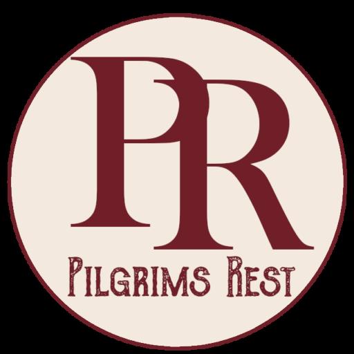 PilgrimsRest